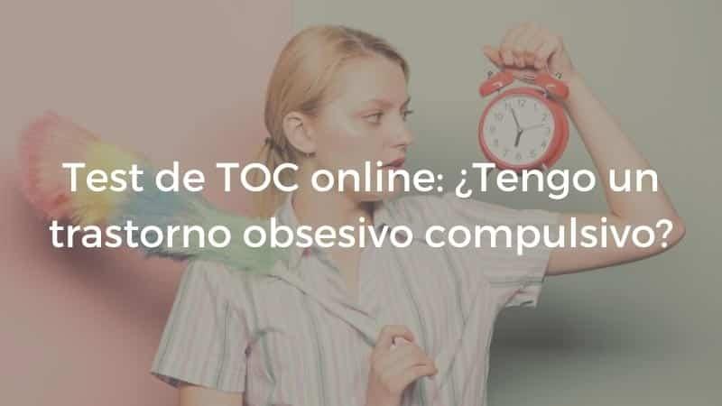 test toc