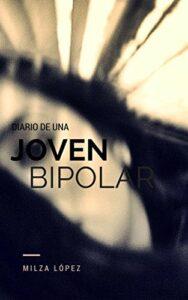 diario de una joven bipolar