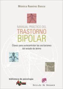 libro trastorno bipolar