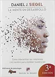 la mente en desarrollo libro