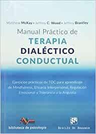 manual trastorno limite