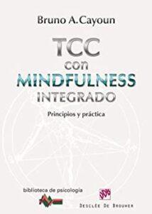 libros cognitivo conductual