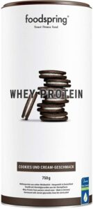 proteina foodspring
