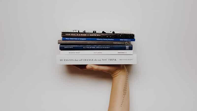 libros para psicólogos