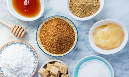 El mito del azúcar y la diabetes