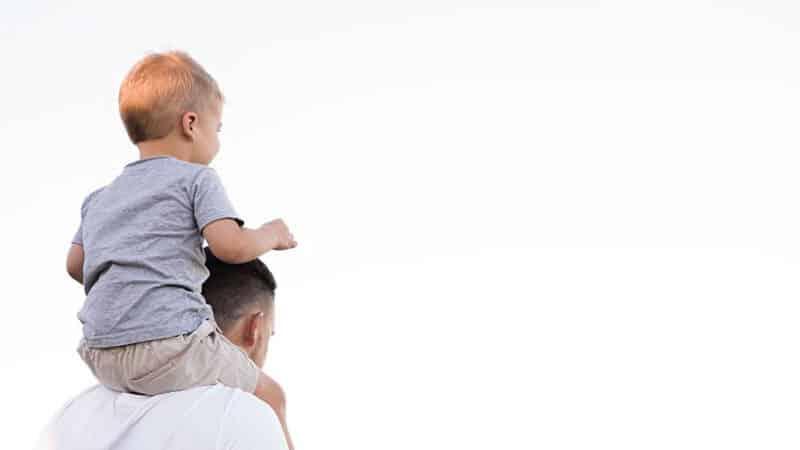 sobreprotección infantil tipos