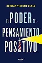 el poder del pensamiento positivo libro