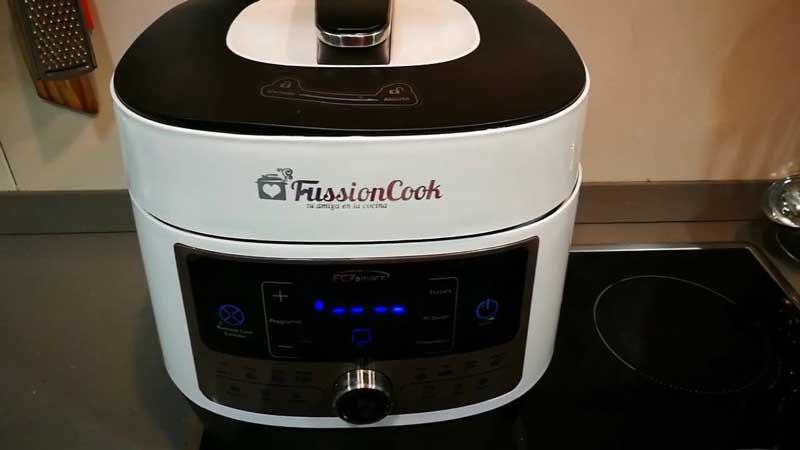fusioncook-fc7-smart