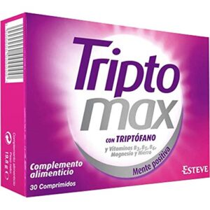 triptomax funciona