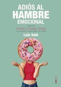 adios al hambre emocional libro