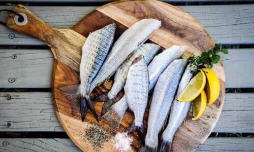 alimentos omega 3 y 6