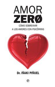 comprar amor zero