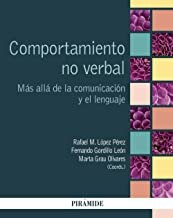 comportamiento no verbal libro