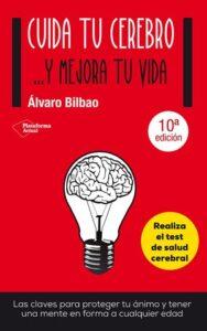 cuida tu cerebro libro