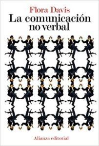 la comunicacion no verbal flora davis