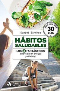 habitos saludables libro