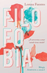 libro filofobia