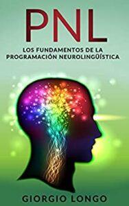 libro programacion neurolinguistica