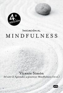 iniciacion al mindfulness libro