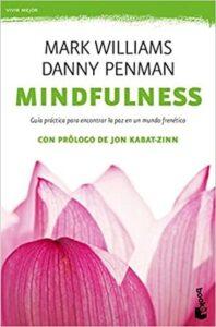 mindfulness danny penman