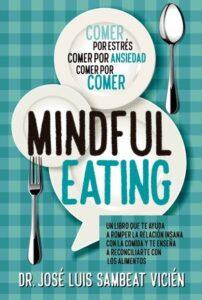 libro mindfuleating