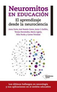 neuromitos en educacion libro