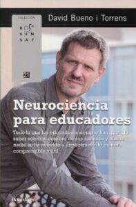 libro neurociencia para la educacion