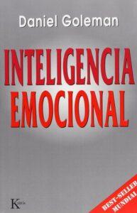 inteligencia emocional libro