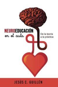 neuroeducacion en el aula libro