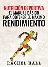 manual de alimentacion deportiva