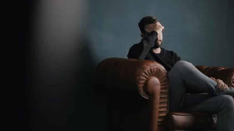 precio psicologos madrid