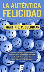 libros de seligman