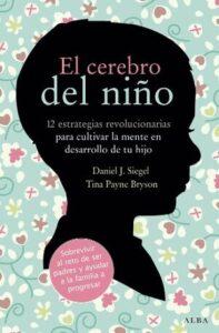 el cerebro del niño libro gratis