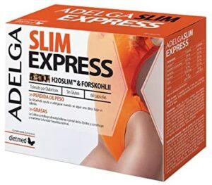 slimexpress