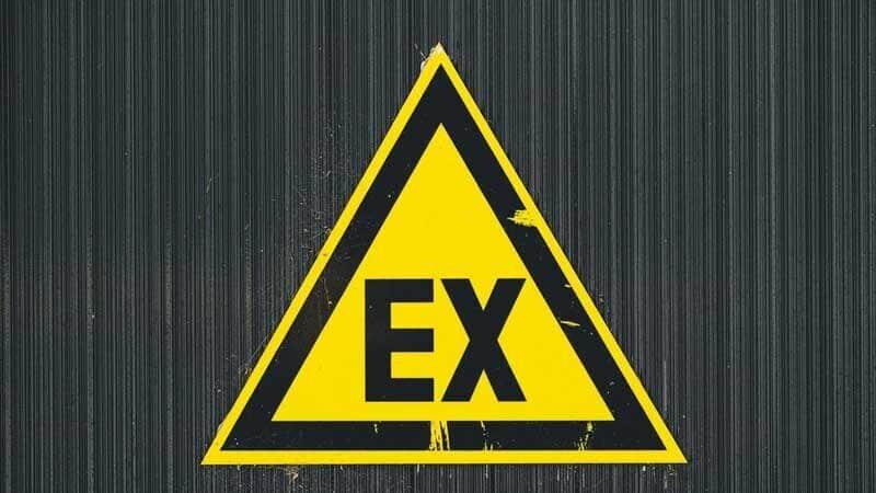 echo de menos a mi ex