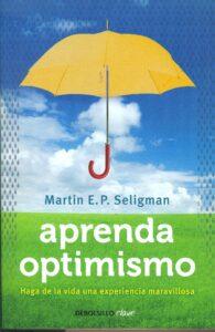 aprenda optimismo libro