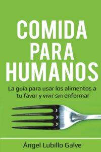 comida para humanos