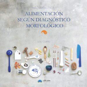 libro macrobiotica