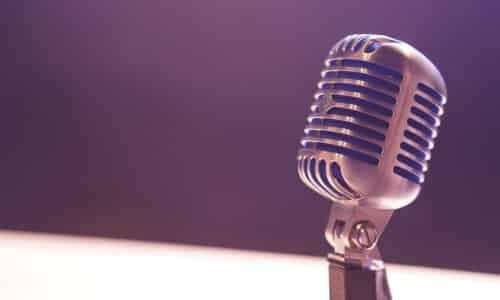 podcasts psicologia