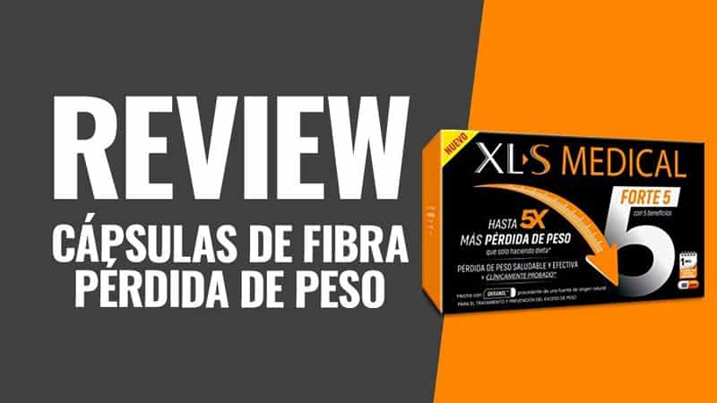 xls medical opiniones