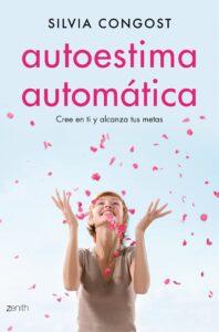 autoestima automatica
