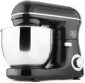 boj robot cocina fp 4000