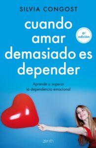 cuando amar demasiado es depender libro