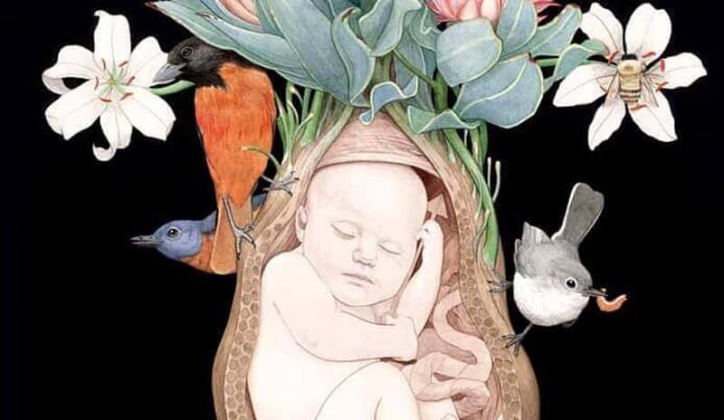 cursos psicologia perinatal