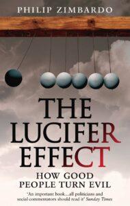 el efecto lucifer libro