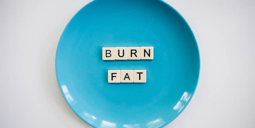 essential diet
