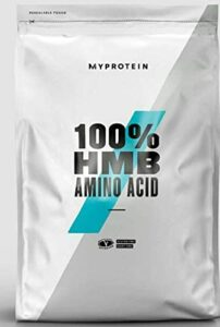 hmb protein
