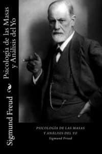 psicologia de las masas libro