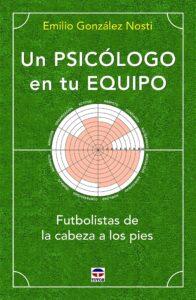 un psicologo en tu equipo