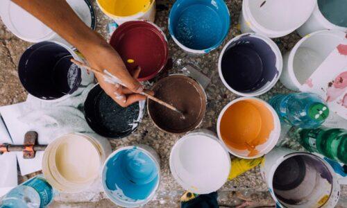 cursos arteterapia online